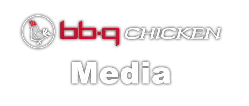 bb.q chicken media